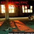 Disharmonic Orchestra - Expositionsprophylaxe (7 Bonus - Nuclear Blast/2000) (Imp/Digi - Remaster)