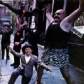 The Doors - Strange Days (50th Anniversary Expanded Edition = 1967 Mono & Stereo Mixes) (Nac/Digi = 2 CD´s)