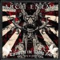 Arch Enemy - Tyrants Of The Rising Sun (Live In Japan - Limited Edition) (Imp/Duplo Vinil - Capa Dupla)