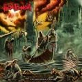 Bewitchment - Toward Desolation (Nac)