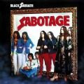 Black Sabbath - Sabotage (Phonogram) (Nac/Vinil - Ver Obs.)