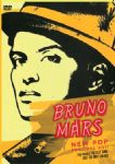 Bruno Mars - New Pop Festival 2011 (Nac DVD)