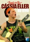 Cassia Eller - Rock In Rio Ao Vivo (Nac DVD)