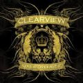 Clearview - Love It Or leave It (Nac)