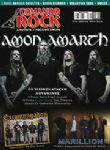 Comando Rock - Nº 112 (Capa = Amon Amarth/Abril 2016)