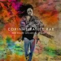 Corinne Bailey Rae - The Heart Speaks In Whispers (Versão Deluxe = 4 Bonus) (Nac)