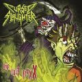 Cursed Slaughter - One Last Fixxx (EP´s, Demos & Live Songs) (Nac/Digi)