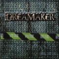 Dreamaker - Enclosed (Imp/Arg)