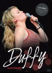 Duffy - Glastonburry 2008 (Nac DVD)