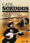 Earl Scruggs - The Bluegrass Legend (Family & Friends With Dylan, Baez & The Byrds) (Imp DVD)