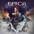 Epica - The Solace System EP (Nac)