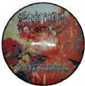 Exhumed - Slaughtercult (Morbid Records - MR077) (Imp/Picture Vinil)