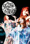 Florence + The Machine - Hurricane Festival 2012 (Nac DVD)