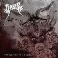 Arsis - Starve For The Devil (2 Bonus) (Nac)