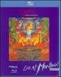 Santana - Hymns For Peace (Live At Montreux 2004) (Nac/Blu-Ray)