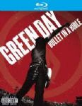 Green Day - Bullet In A Bible (Nac/Blu-Ray)