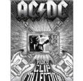 AC/DC - Video Clips Collection (14 Songs) (Nac DVD)