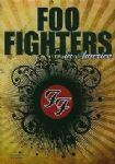 Foo Fighters - In America (Nac DVD)