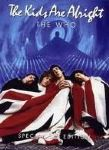 The Who - The Kids Are Alright (Special Edition-Widescreen) (Nac/Digi Box = 2 DVDs)