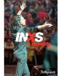 INXS - Mystify (Live At Rockpalast-1997 + Live 1984 Bonus) (Nac DVD)