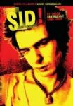 Sid Vicious - Sid ! (By Those Who Really Knew Them) (Nac DVD)