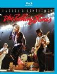 Rolling Stones - Ladies & Gentlemen (Exile On Main Street Tour, 1972) (Nac/Blu-Ray)