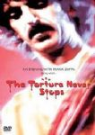 Frank Zappa - The Torture Never Stops (An Evening With) (Nac DVD)