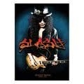 Slash - S/T (Special Collector´s Edition) (Nac DVD + CD)