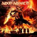 Amon Amarth - Surtur Rising + Bloodshed Over Bochum DVD (28 To 31 December, 2008) (Nac CD + DVD)