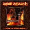 Amon Amarth - The Avenger & Live Bochum Dec. 29, 2008 (1 Bonus) (Nac/Duplo - Remaster)
