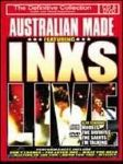 INXS - Australian Made (Definitive Collection) (Nac DVD + CD)