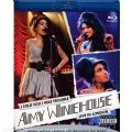 Amy Winehouse - I Told You I Was Trouble (Live In London) (Nac/Blu-Ray)