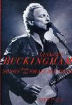 Lindsey Buckingham - Songs From The Small Machine (Live In LA) (Nac DVD)