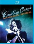 Counting Crows - August And Everything After (Live At Town Hall) (Nac/Blu-Ray)