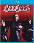 Bee Gees - In Our Own Time (Nac/Blu-Ray)