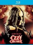 Ozzy Osbourne - God Bless (Documentário Legendado) (Nac/Blu-Ray)