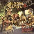 Municipal Waste - The Fatal Feast (Waste In Space) (Nac)