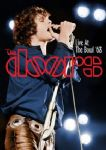 The Doors - Live At The Bowl 68 (Nac DVD)