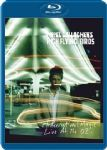 Noel Gallagher´s High Flying Birds - Live At The O2 (Oasis) (Nac/Blu-Ray + CD)