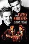 Everly Brothers - Reunion Concert (Live At The Royal Albert Hall) (Nac DVD)