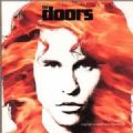 The Doors - Original Soundtrack Recording (An Oliver Stone Film - The Doors, Velvet Underground) (Nac)