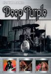 Deep Purple - Live Video Archive (Nac DVD)