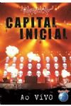Capital Inicial - Rock In Rio ao Vivo (Nac DVD)