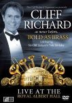Cliff Richard - As Never Before (Bold As Brass - Celebrating Sir Cliff´s 70Th Birthday) (Nac DVD)