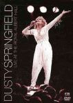 Dusty Springfield - Live At The Royal Albert Hall (Nac DVD)