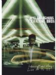 Noel Gallagher´s High Flying Birds - Live At The O2 (Oasis) (Nac/Duplo DVD)