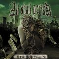 All Shall Perish - The Price Of Existence (Nac)