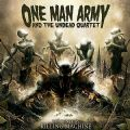 One Man Army - 21St Century Killing Machine (1 Video - The Crown) (Nac)