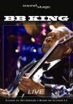 BB King - Live (Nac/DVD)