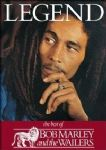 Bob Marley And The Wailers - Legend (The Best Of = 13 Clips + Documentário) (Nac DVD)